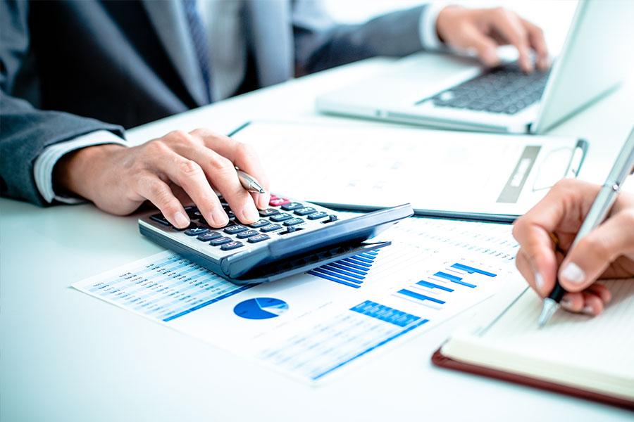 Appraisal Business
