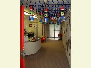Businesses For Sale-Long Established Preschool-Buy a Business