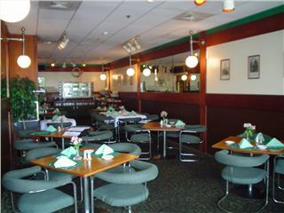 Fantastic Bar Steakhouse