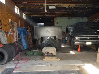Dumpster Trailer Rental Business For sale In New Jersey - VestedBB com