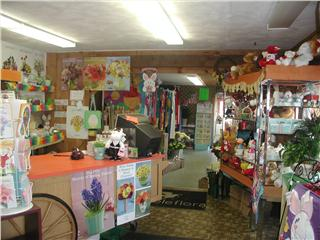 Businesses For Sale-Businesses For Sale-Beautiful Floral Shop-Buy a Business