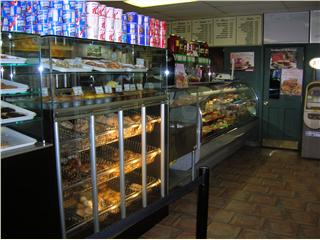 Businesses For Sale-Businesses For Sale-Bagel Shop-Buy a Business