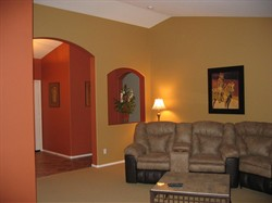 Painting Franchise in Monmouth County, NJ