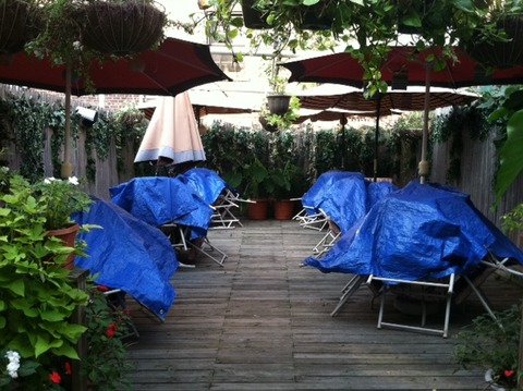 Businesses For Sale-Businesses For Sale-Versatile Cafe Restaura-Buy a Business