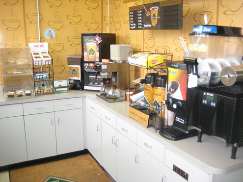 Businesses For Sale-Convenience Store with All New Equipment-Buy a Business