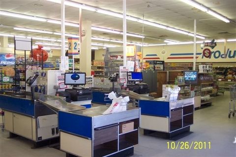 Businesses For Sale-Businesses For Sale-Country Grocery Store-Buy a Business