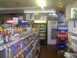 Businesses For Sale-Convenience Store and Sandwich Franchise-Buy a Business