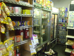 Businesses For Sale-Convenience Store in Great Location-Buy a Business