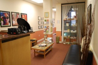 Health and Beauty Business for Sale in Queens Coun