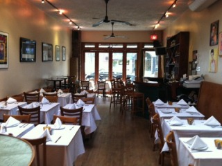 Businesses For Sale-Businesses For Sale-Upscale Fine Dining Res-Buy a Business