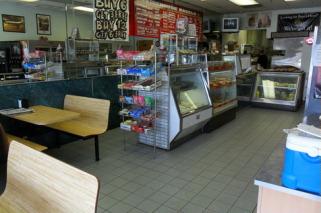 Businesses For Sale-Established Bagel Store-Buy a Business