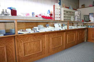Jewelry and Repair Store in Dauphin County, PA
