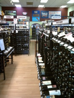 Businesses For Sale-Businesses For Sale-Premier Wine shoppe-Buy a Business