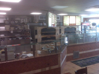 Businesses For Sale-Businesses For Sale-Tremendous  Pizzeria-Buy a Business