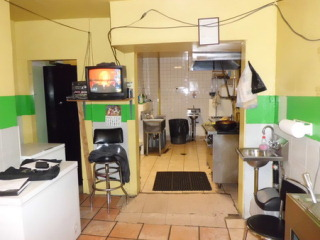 Businesses For Sale-Businesses For Sale-Bronx Jamaican Restuarant-Buy a Business