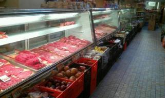 Businesses For Sale-Businesses For Sale-Cash Generating Meat Ma-Buy a Business