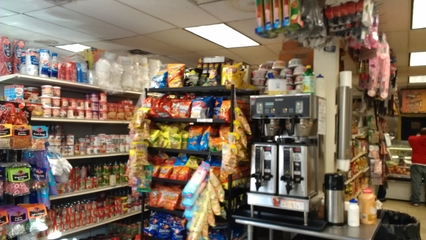 High Volume Convenience Store For Sale For sale In New Jersey ...