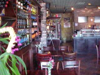 Italian Restaurant   Pizzeria Columbia County, NY