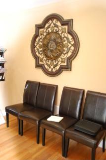 Salon and Spa in Hartford County, CT