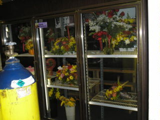 Florist in Passaic County NJ