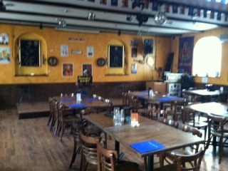 Businesses For Sale-Businesses For Sale-Restaurant Bar Surround-Buy a Business