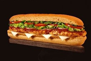 Businesses For Sale-Established Fast Food Franchise-Buy a Business