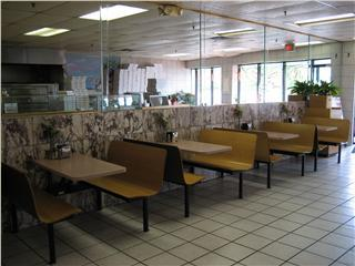 Businesses For Sale-Immaculate Pizzeria-Buy a Business